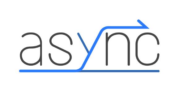 async.js在Cocos Creator中的应用